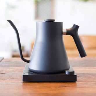 Fellow Stagg EKG Electric Kettle