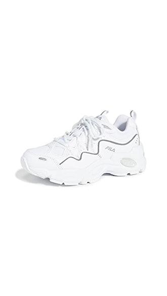 Nitra Sneakers