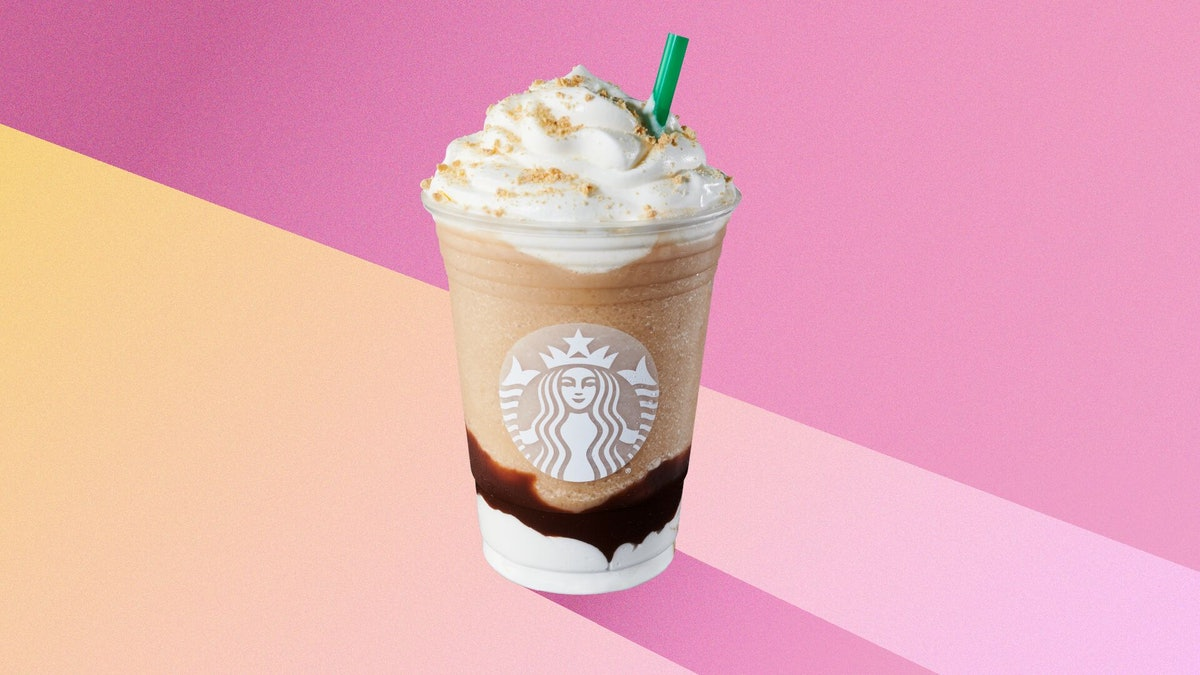 Starbucks' summer 2020 drinks include the return of a fan-favorite frappuccino.