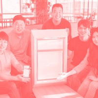 Samsung backs fake window device that mimics sunlight because life is just that bleak now
