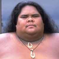 Israel Kamakawiwoʻole: The epic story of the Hawaiian singer's iconic cover