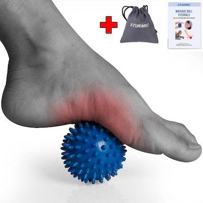 STURME Muscle Massage Ball