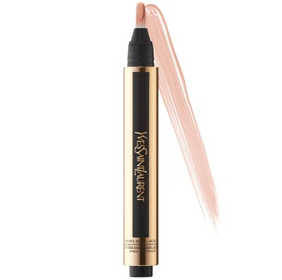 Touche Éclat High Cover Radiant Concealer