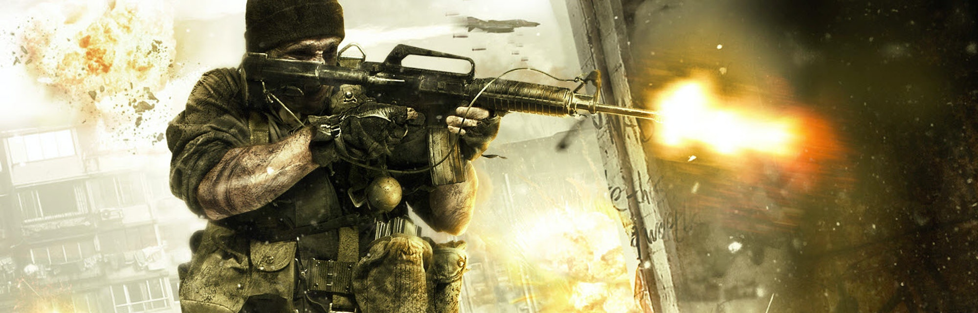 Call Of Duty Black Ops Cold War Leaks Seem To Confirm Cod 2020