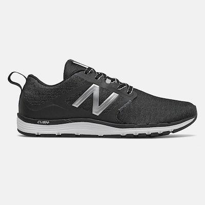577v5 Sneaker