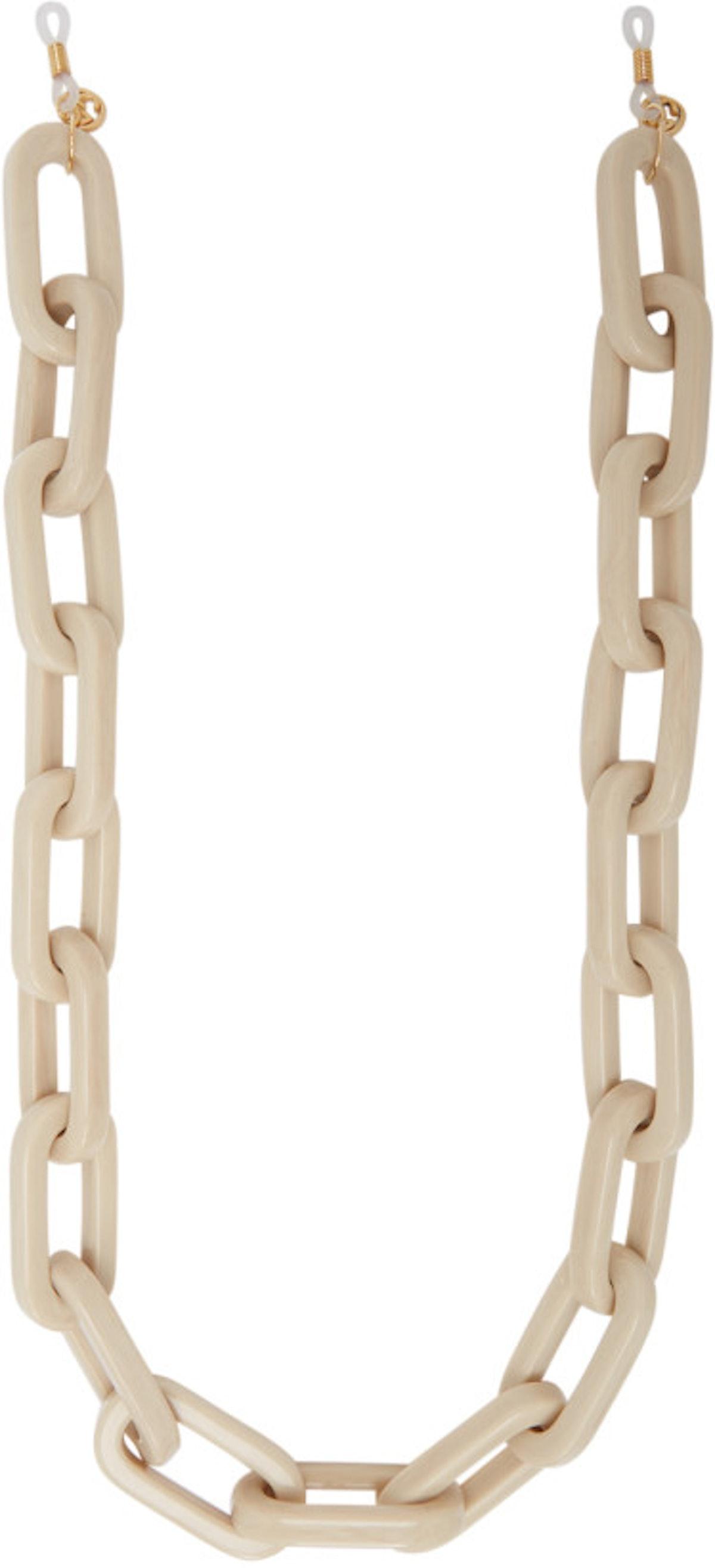 Gucci Sunglasses Chain