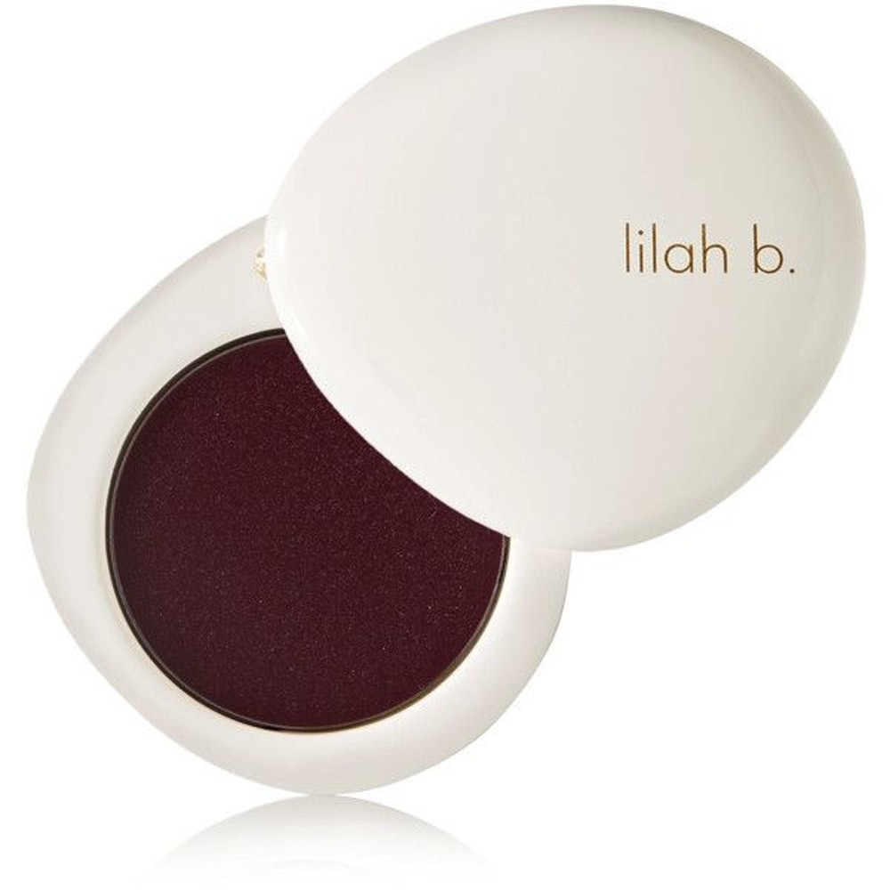 Lilah B. Tinted Lip Balm