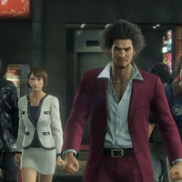 'Yakuza: Like a Dragon' release date, story, smart delivery, and what to know