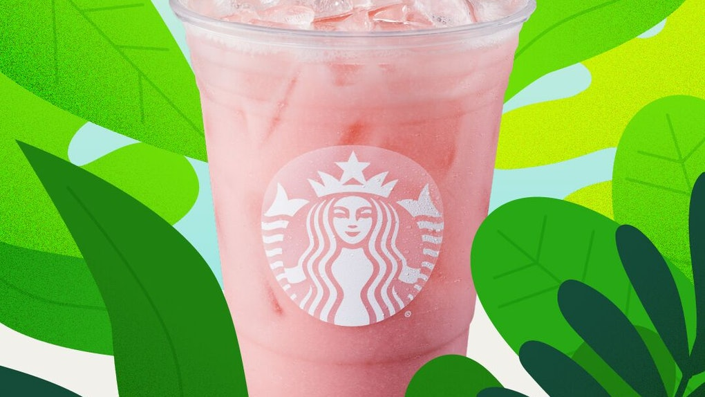How long will Starbucks' Iced Guava Passionfruit drink be available? Here's what to know.