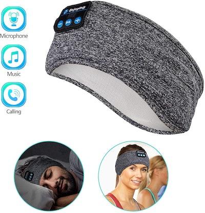 Perytong Wireless Sleep Headphones