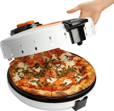 MasterChef Pizza Maker