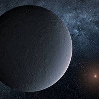 What are Super Earths? How many are there? Can we live there? What astronomers say