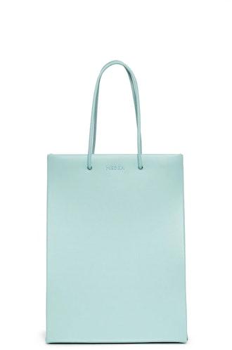 Tall Bag