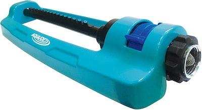 Aqua Joe SJI-OMS16 Oscillating Sprinkler