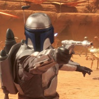 'Mandalorian' Season 2 cast: Boba Fett leaks aren't what they seem