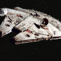 Star Wars: 4 ways 'Empire Strikes Back' changed the rules of starships