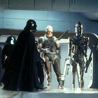 'Rise of Skywalker' Easter egg reveals shocking 'Empire Strikes Back' link