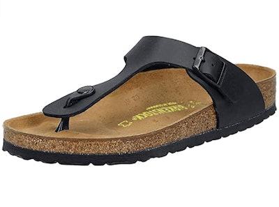 Birkenstock 43731 Gizeh Sandal