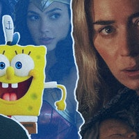 Summer movies 2020 list: 22 films to see, from 'Mulan' to 'Wonder Woman 1984'