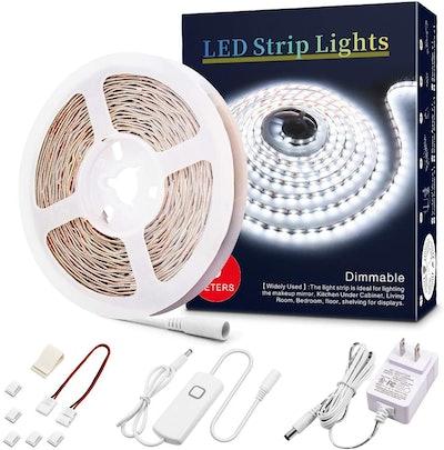 My Beauty Light LED Strip Lights