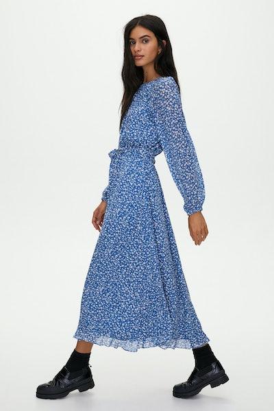 Little Moon Verbenna Dress