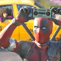 "'Deadpool 3' release date canceled? Bob Iger ""clue"" gives fans hope"