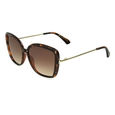 Celia Sunglasses