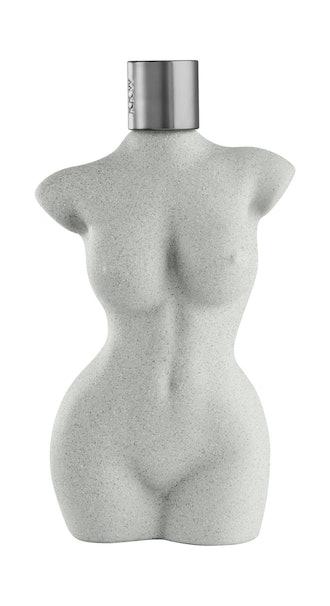 KKW Body III