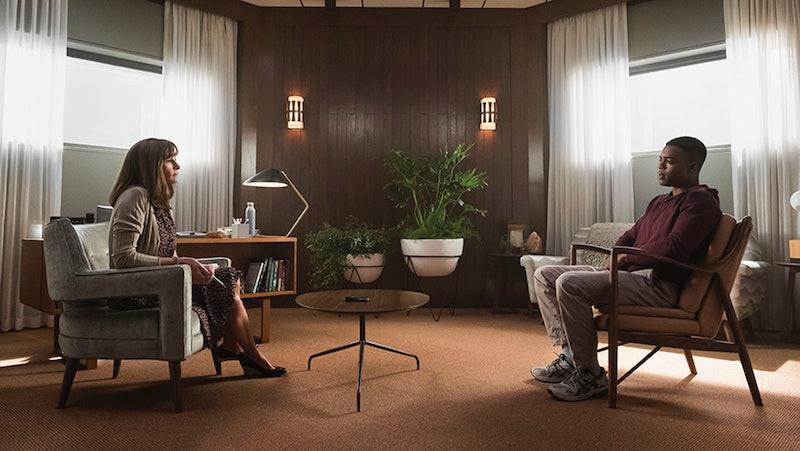 Recap 'Homecoming' Season 1 before Season 2 of the Amazon drama