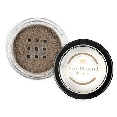 NuBeauti Mineral Eyebrow Powder