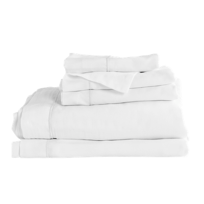 Easycare Double Duvet Cover