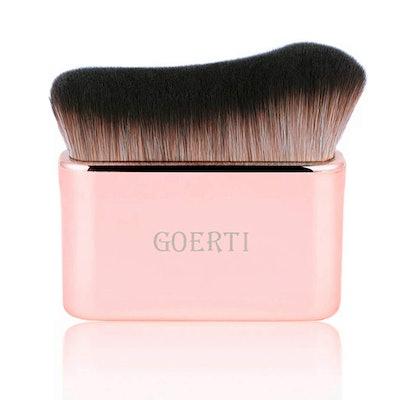 GOERTI Body Makeup Brush