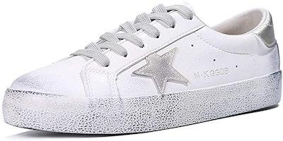 Orlancy Lightweight Women's Sneakers