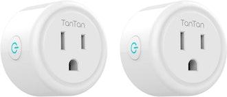 TanTan Smart Plug