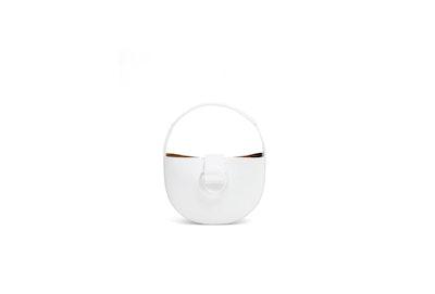 Imago-A Nº52 Demi Lune Mini
