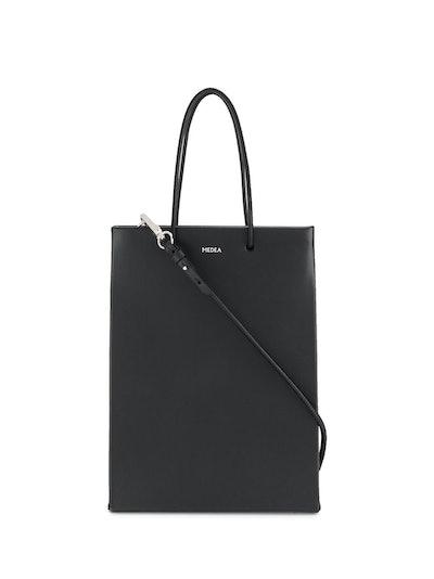 Meda Tote Bag
