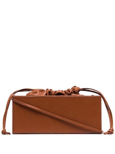 Studio Amelia 2.1 Box Bag