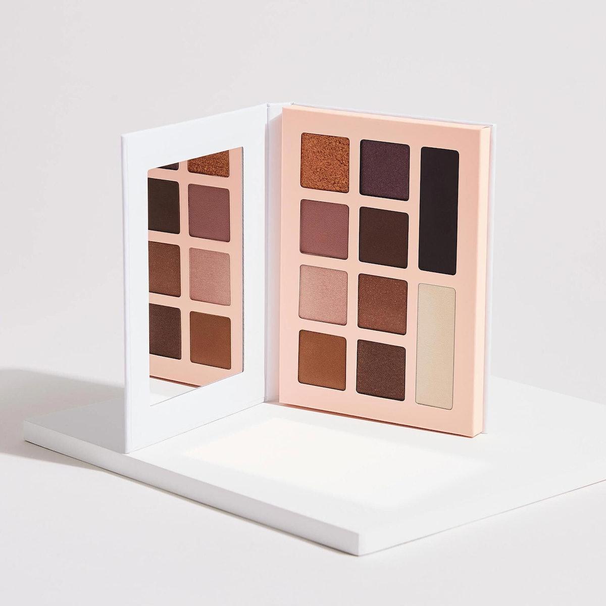 Get It Together Eyeshadow Palette