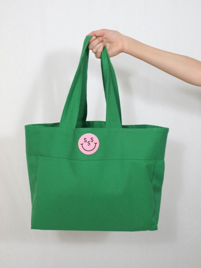 SSS Tote
