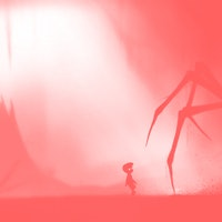 'Limbo' is the perfect game for the survivalist in you