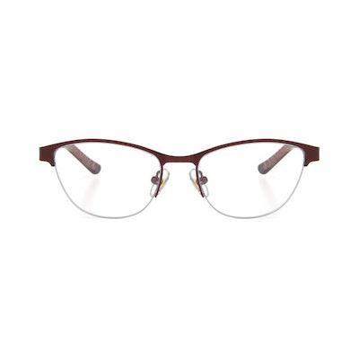 Sofia Vergara x Foster Grant Carina Glasses