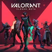 'Valorant' release date, trailer, and gameplay for Riot's intriguing FPS