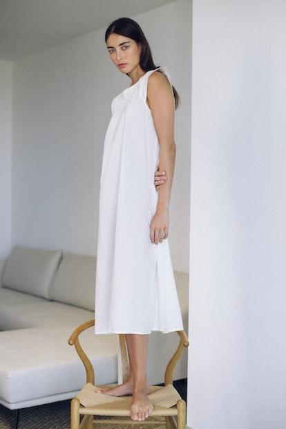Chloe Nightgown