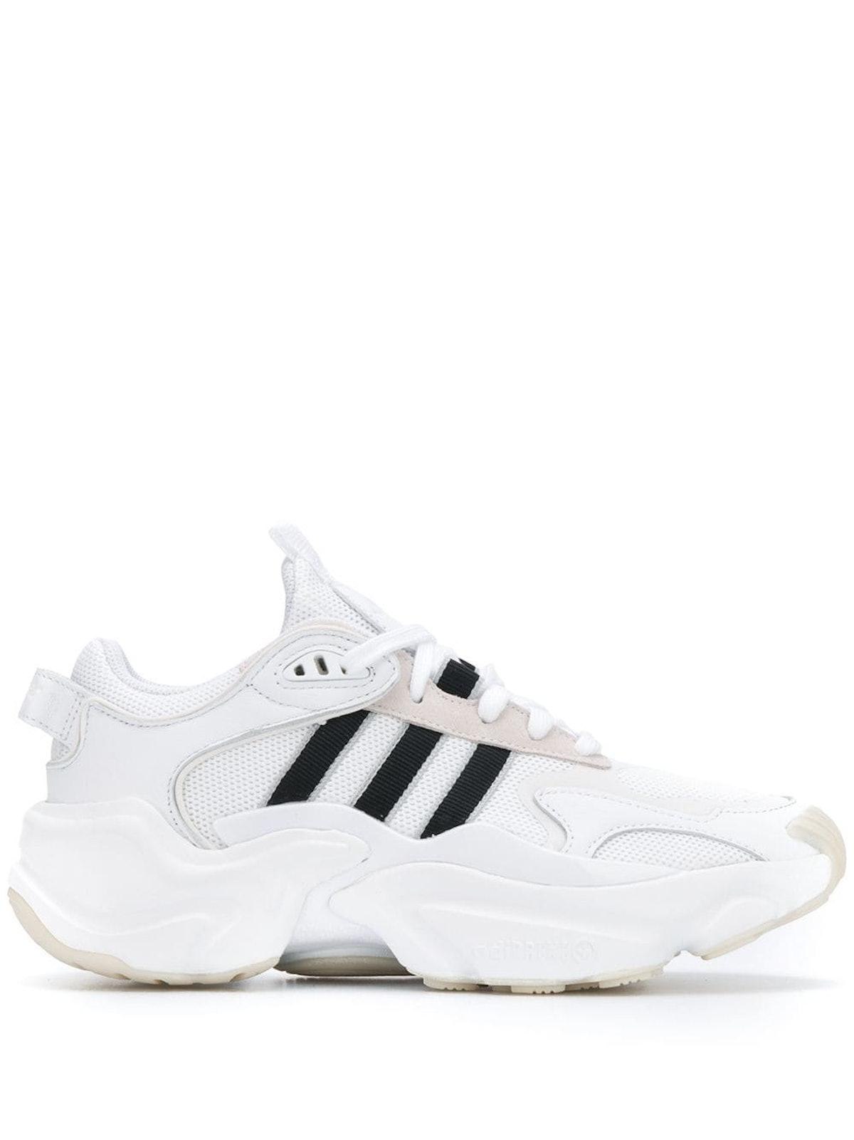 Magmur Runner Sneakers