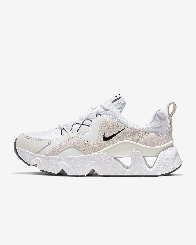 RYZ 365 Sneakers