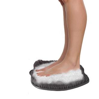 LOVE, LORI Shower Foot Massager