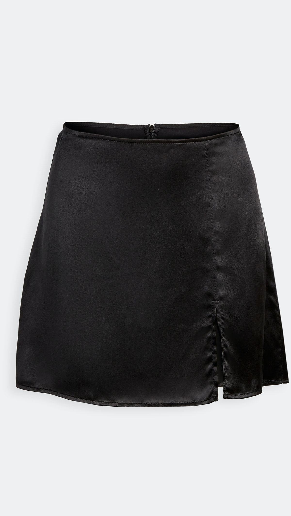 Robbie Skirt