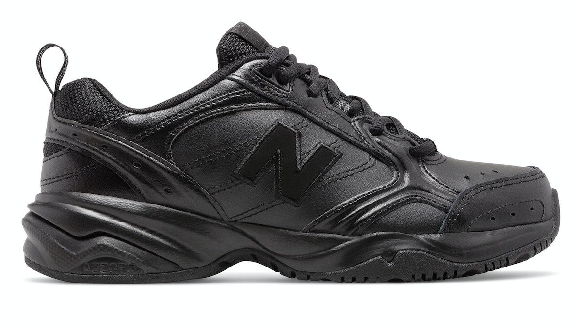 624 Sneakers