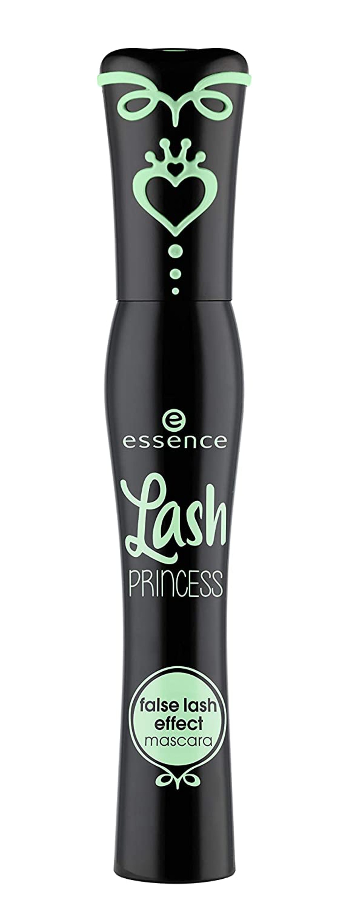 essence Lash Princess False Lash Effect Mascara