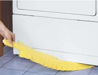 BW BRANDS Machine Washable Duster